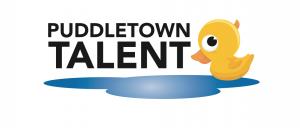 http://puddletowntalent.com